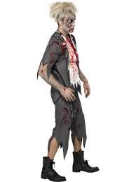 Image result for zombie costumes for kids