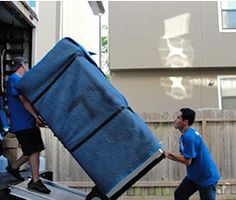 Las Vegas Movers offers you every conceivable service to you could possibly need in home moving and home packing services. Address:- 3960 Howard Hughes Parkway, Suite 500, Las Vegas, Nevada, 89169  Website:- http://www.lasvegasmovers.info/  Ph:- (702) 446-0778  Gpl:- https://plus.google.com/109103538301565545727/about