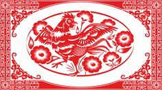 transcript: As a rooster, it's quite clear,  you're going to have a very bright year. You're ambitious, honest and sharp, it's true. It's easy to be proud of you. The Chinese zodiac signs all say: You're destined to have a Happy Birthday