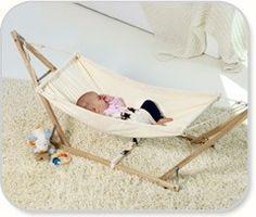 amazonas koala baby hammock with stand great dealz direct crescent womb  a newborn crib hammock which helps reduce risk of      rh   pinterest