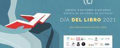 23 de abril, Día del Libro – Editores de Asturias Book