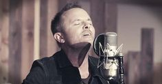 Chris Tomlin's newest Christmas song 'Adore' will fill you with the Holy Spirit. This beautiful song is exactly what I needed to hear this season. AMEN!