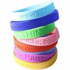 China Wholesale Promotional Items online:Custom Promotional Items ,Wholesale Cheap Promotional Items, Promotional Giveaways ,tradeshow giveaways, business and corporate gifts. Cheap Promotional Items, Promotional Events, Slap Bracelets, Silicone Bracelets, Business Gifts, Corporate Gifts, Free Samples, Free Stuff, Coupons