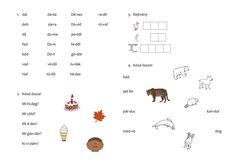 D Grammar, Teaching, Education, Logos, School, Decor, Decoration, Logo, Onderwijs