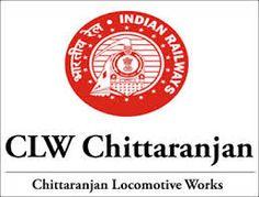 "Chittaranjan Locomotive Works Recruitment 2015 -"" Primary Teacher "" Vacancies., http://www.jobseveryone.blogspot.in/2015/11/chittaranjan-locomotive-works.html"
