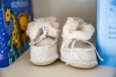 Beautiful Baby Interior NurseryBaby Sebastian – Baby Belle