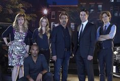 CBS renova Criminal Minds - http://popseries.com.br/2016/05/07/criminal-minds-temporada-12/