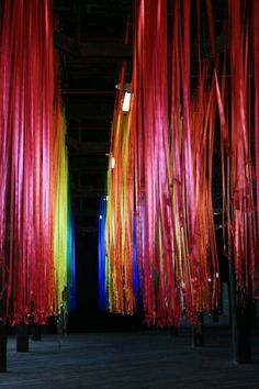Tiffany Singh @ 18th Biennale of Sydney