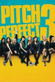 Watch Pitch Perfect 3 Full Movie - Online Free [ HD ] Streaming   Pitch Perfect 3 () - Anna Kendrick Movie HD  Genre : Comedy Stars : Anna Kendrick, Rebel Wilson, Brittany Snow, Hailee Steinfeld, El