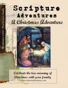 A Christmas Adventure $5.24 thru 12/16