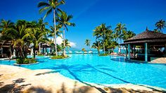 Melati Beach Resort & Spa in Koh Samui, Thailand | Luxury Link