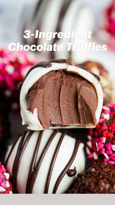 Best Chocolate, Chocolate Flavors, Chocolate Recipes, Divine Chocolate, Chocolate Covered, Making Chocolate, White Chocolate, Chocolate Chip Cookies, Chocolate Truffles