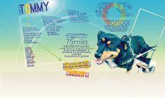 Storia di Tommy [Infografica] ← Kijiji, il blog ufficiale