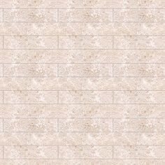 Textures Texture seamless | Orosei sardinian pearled light travertine floor tile texture seamless 14682 | Textures - ARCHITECTURE - TILES INTERIOR - Marble tiles - Travertine | Sketchuptexture