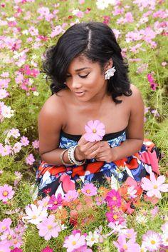Graduation — Audie J. Girl Graduation Pictures, Senior Year Pictures, Studio Lighting Setups, New Orleans, Asia, Photography, Photograph, Photo Shoot, Fotografie