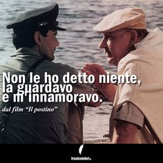 Pablo Neruda, Movie Quotes, Favorite Quotes, Cinema, Language, Wisdom, Love, Sayings, Words