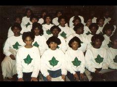 AJC Sepia Greek Spotlight: The Ladies of Alpha Kappa Alpha Sorority -- The Spread of the Ivy Aka Sorority, Alpha Kappa Alpha Sorority, Alpha Chi, Sorority Sisters, Sorority Life, Divine Nine, Sigma Gamma Rho, Pretty In Pink, Pretty Girls