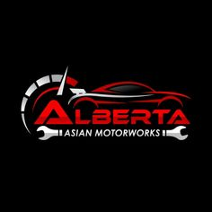 See Logo Design entries, selected winner and the client's testimonial for 'Alberta Asian Motorworks' Logo Design contest. Car Themed Rooms, Luxury Office, Studio Logo, Room Themes, Logo Design Contest, Logo Templates, Asian, Tattoo, Cars