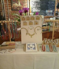 Chamomile presents the Brazilian Collection at The Cotton Company! Come by from 11-3 and see all the beautiful jewelry you won't find anywhere else! Hurry in and don't miss your chance to get your hands on this jewelry! #thecottonco #downtown_wakeforest #shoplocal #enjoyshoppingagain #buylocal_wakeforest #chamomilegifts #jewelry #sale