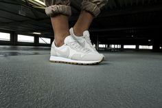 901f0b3412b1 Nike Air Pegasus x Novacane Store Heilbronn