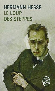 Le Loup des steppes de Hermann Hesse http://www.amazon.fr/dp/2253002933/ref=cm_sw_r_pi_dp_.vRWub0G5496E