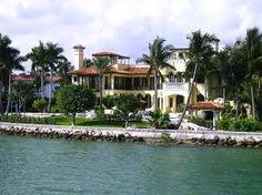 beachy house