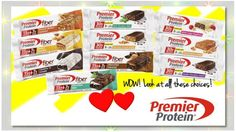 Premier Protein is one of the most reputed and popular protein shakes to be purchased online. It is an easy to drink shake that has many benefits to offer. Get it now. >> http://www.fitnessbywill.com/premier-protein/