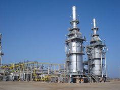 MEM anuncia para noviembre otorgamiento de buena pro del nodo energético del sur http://wp.me/p3slMF-J1  #Cusco