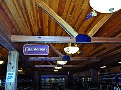 Cedar Ceiling Tongue & Groove Wood Paneling