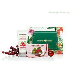 I'm selling Strawberry Glee for ₱204.00. Get it on Shopee now!https://shopee.ph/enahhbanana/681529073 #ShopeePH