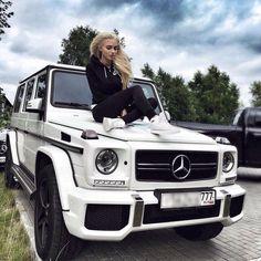 Cool Mercedes 2017: Pinterest: Nuggwifee☽ ☼☾ #2017 #supercar... Car24 - World Bayers Check more at http://car24.top/2017/2017/01/08/mercedes-2017-pinterest-nuggwifee%e2%98%bd-%e2%98%bc%e2%98%be-2017-supercar-car24-world-bayers/