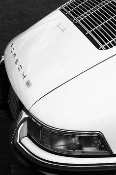 Porsche pictures, Porsche photos, Porsche images, Porsche Photographs
