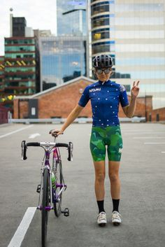 http://www.kitwatch.cc/ride-nomi-womens-review/
