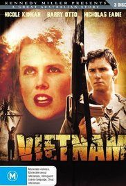 Vietnamese Movies Online Download. This 10 part series follows a family affected by the Vietnam war, Nicole Kidman plays a young woman who becomes an anti war activist, when she sees what is happening in Veitnam after the ...