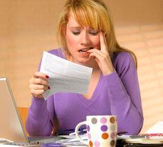 banque pour rachat de credit,calcul rachat credit immobilier,comparatif rachat de crédit.. http://www.jnuxg.com/