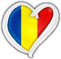 I love Ireland Love Ireland, Eurovision Songs, Irish Blessing, She Song, All About Time, Flags, Lyrics, Diy, Belgium