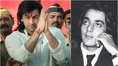 Sanju Box Office Collection Day Ranbir Kapoor's Film Is Almost At 300 Crore Cricket Update, Box Office Collection, Single Words, Ranbir Kapoor, Bollywood News, Sports News, Iridescent, Sparkles, Entertainment