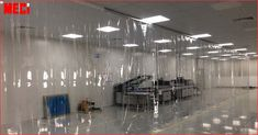 Chúng tôi chuyên cung cấp và thi công các hệ màn nhựa pvc ngăn lạnh, ngăn côn trùng, ngăn bụi cho nhà xưởng và nhà riêng. Hãy theo dõi chúng tôi trên Viblo nhé Social Link, Technology Articles, Programming Languages