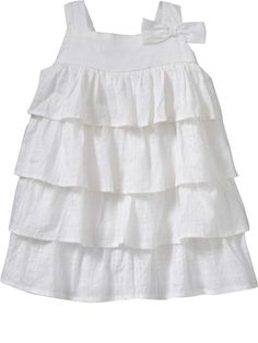 This would be so cute in pastels for Easter :)