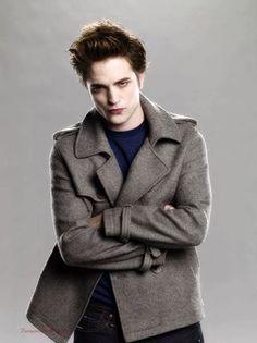 Photo of Edward for fans of Twilight Series 3361204 Twilight Saga Books, Twilight 2008, Twilight Edward, Twilight Cast, Twilight Pictures, Twilight Movie, Edward Cullen, Edward Bella, Bella Swan