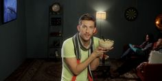 Here's Proof 'Hipsters Love TV'