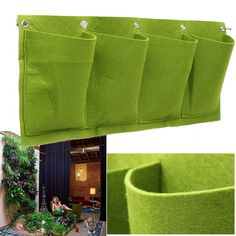 I love those fashionable and beautiful Plant Bag & Aquaculture from Newchic.com. Find the most suitable and comfortable Plant Bag & Aquaculture at incredibly low prices here.