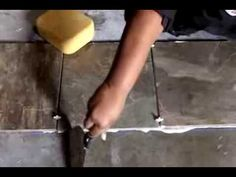 7 Best How To Drywall by See Jane Drill images in 2014