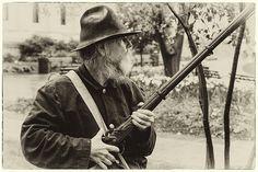 Civil War Encampment | Flickr - Photo Sharing!
