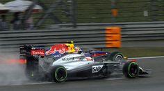 517 best formula 1 images formula 1 f1 season drag race cars rh pinterest com