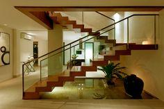 stair..
