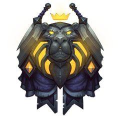 Paladin crest world of warcraft World Of Warcraft Paladin, Warcraft Legion, Warcraft Art, League Of Legends, Blizzard Warcraft, Avengers Shield, Lich King, Blood Elf, Wow Art