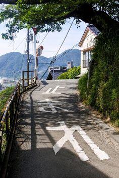 Ideas travel background photography cities for 2019 Aesthetic Japan, City Aesthetic, Aesthetic Anime, Aesthetic Drawing, Travel Aesthetic, Urbane Fotografie, Japan Street, Anime Scenery Wallpaper, Japan Travel