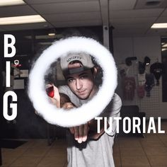 How To Make Bigger Vape Rings