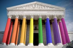 Best of the worst: Right-wing responses to the court ruling striking down DOMA.  Mike Huckabee, Michele Bachmann and a host of others aren't handling the SCOTUS rulings all too well...article being updated continuously.... LOL.